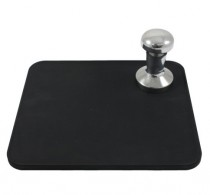 Tamper mat extra large – Clean Machine