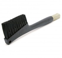 Coffee grinder brush combination – Pallo