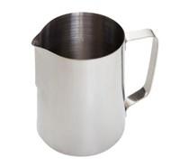Milk Jug Stainless Steel 1.5L