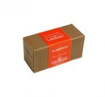 Elmstock – Chai Tea Bags 25′s