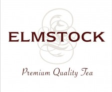Single Product Logo