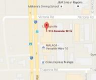 Unit 2, 516 Alexander Drive Malaga WA