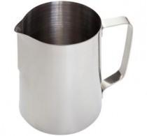 Stainless steel milk jug 2L