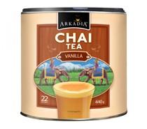 Arkadia Vanilla Chai
