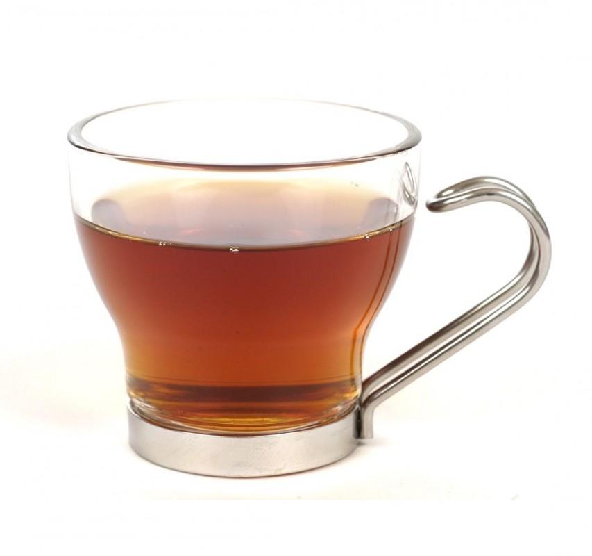 Elmstock Earl Grey Giovanni Coffee