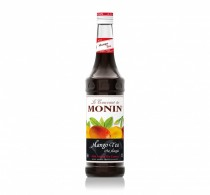 Monin – Mango Ice Tea