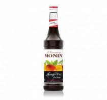 Monin – Mango Ice Tea