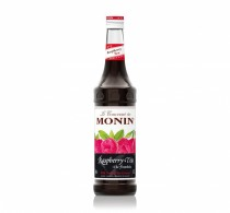 Monin – Raspberry Tea