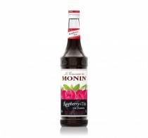 Monin – Raspberry Tea