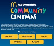 Community Cinemas Logo V2